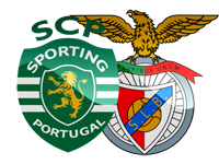 Football & Golf Weekend in Lisbon | Derby Sporting vs Benfica