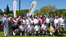 group discounts golf